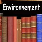 buton Environnement