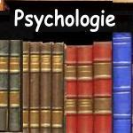 buton Psychologie
