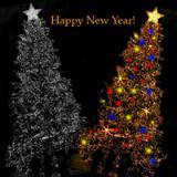 christmastree_screeshot
