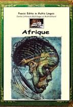 la Journee Mondiale de l'Afrique