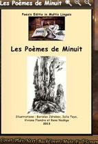 Les Poemes de Minuit