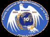 Cercle Universel des Ambassadeurs de la Paix France/Suisse