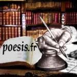 Photo Poesis
