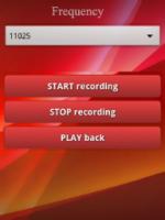 Enregistrer et changer votre voix
