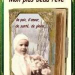 """Concours de poésie """"Mon plus beau rêve"""""""