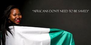 African Student Association