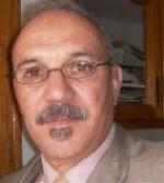 Djelloul NEDJARI