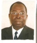 Francis Sossouhounto