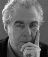 Jean Philippe Kempf
