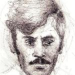 Karim Dahoo