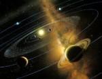 NASA : 715 nouvelles planètes