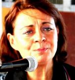 Patricia Giorgi