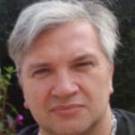 Philippe Correc