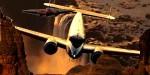L'histoire des disparitions d'avions les plus étranges