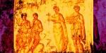 Les Mystères de la Bible -9 : Qui était la femme de Caïn ?