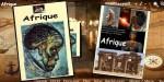 25 mai : Journée Mondiale de l'Afrique, berceau de l'humanité et de la civilisation, des sciences et des religions