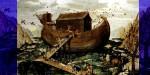 Les Mystères de la Bible -6 : l'Arche de Noé
