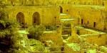 Les Mystères de la Bible -8 : Les dix tribus disparues d'Israël