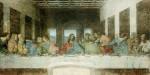 Les Mystères de la Bible -1 : Saint Graal