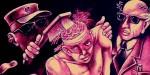 Manipulation mentale à distance : MK- Ultra