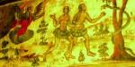 Les Mystères de la Bible -10 : Le Serpent
