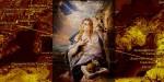 Les Mystères de la Bible -11 : Marie-Madeleine, la femme la plus énigmatique du monde