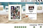 E-book Janvier