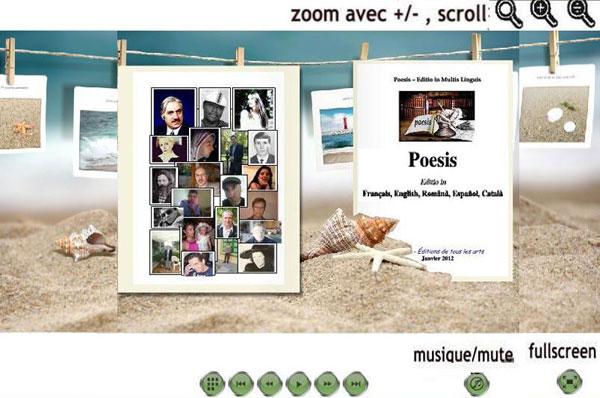 Ebook_Janvier_Poesis2