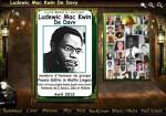 E-book Ludewic Mac Kwin De Davy