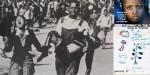 16 juin : la journée de l'enfant africain