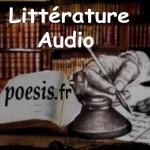 audio livre