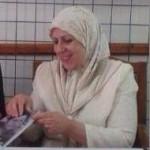 Maissa Boutiche : Chronique d'Algérie