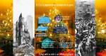 A l'occasion des Fêtes de Noël et de Nouvel An