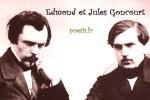 Edmond et Jules de GONCOURT– Germinie Lacerteux