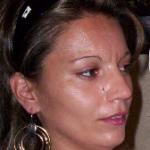 Catarina Dasilvamonteiro