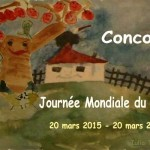 Concours du Conte
