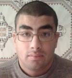 Khalid EL Morabethi