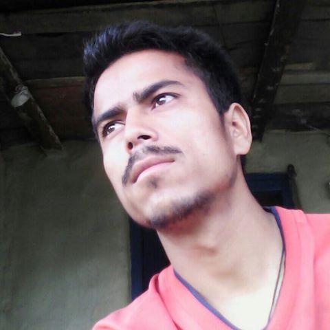 Raàma (Pappu Ram)