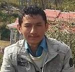 Riaz Hussain-Pakistan