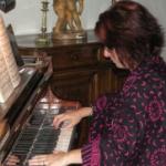 Sandrine SCHIPANI-FRIEDMANN