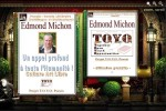 E-book Edmond Michon