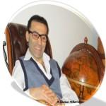 Allaoua Kherib