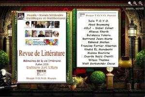 Revue-Juillet-2015
