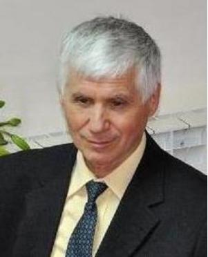 Viorel Darie