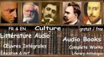 TOP Best Videos 4000 livres audio