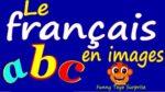 Apprendre le français en images